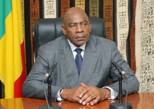 PAS DE PROVISION POUR LE CHIECK DE MODIBO DIARRA dans POLITIQUE Cheick-Modibo-Diarra4