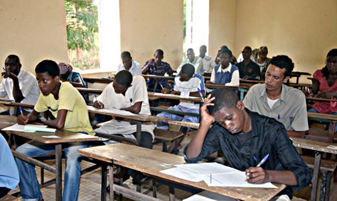 12% ou le chiffre de l'échec organisé de l'école malienne dans SOCIETE Baccalaur__at_897311172