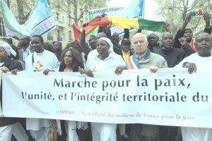 un gouvernement bis pour le Nord du Mali comme solution? dans SOCIETE paix21-300x200