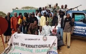 Le business des négociations et de l'humanitaire dans SOCIETE humanitaire