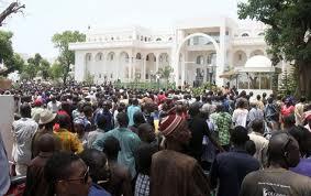 La face cachée du semblant de paix au Mali.  dans SOCIETE images1