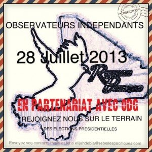 AMBIANCE A FELIX FAURE CONFUSE dans présidentielle malienne 2013 1003478_554776341251983_795396497_n11-300x300