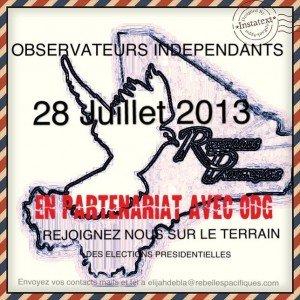 DANS LA CACOPHONIE, LES CHOSES PROGRESSENT A L'AMBASSADE BUREAU2 dans présidentielle malienne 2013 1003478_554776341251983_795396497_n6-300x300