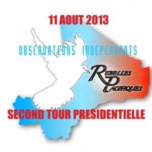20H, FERMETURE OFFICIELLE DES BUREAUX DE VOTE dans actualité rp-medias10-300x300